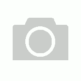Sweet William Dairy Free White Choc Baking Buttons 300g