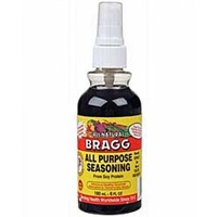 Bragg All Purpose Seasoning 180ml
