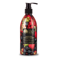 Natures Gold Manuka Conditioner 300g