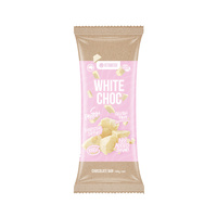 Vitawerx White Chocolate Protein Bar 35g