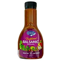 Eskal Deli Balsamic Dressing 300ml