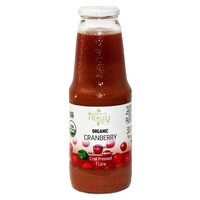 Complete Health Cranberry Juice 700ml