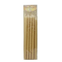 Honeycone Ear Candles (10 Pack)