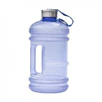 Enviro Products 2.2L Drink Bottle (Blue)
