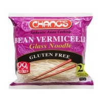 Changs Bean Vermicelli (Glass Noodles) 100g