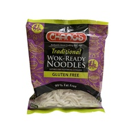 Changs Wok Ready Noodles 200g