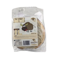 Silly Yaks Meat Shepards Pie 270g