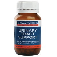 Ethical Nutrients Urinary Tract Support
