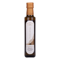 Toscana Premium Organic Extra Virgin Olive Oil 375ml