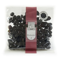 Whisk & Pin Dried Blueberries 80g