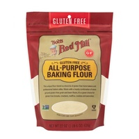 Bobs Red Mill All Purpose Baking Flour 623g