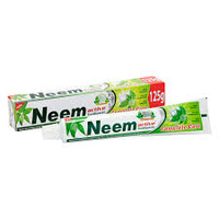 Neem Complete Care Active Toothpaste 125g