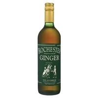 Rochester Ginger Concentrate 725ml