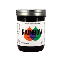 Loving Earth Rainbow Raw Superfood Blend 150g