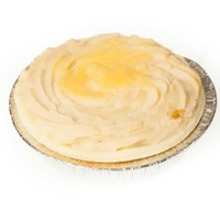 Gluten Free 4 U Shepherds Pie 220g