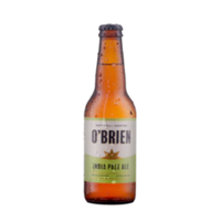 OBrien Gluten Free India Pale Ale 330mL (Single)