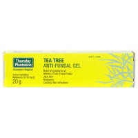Thursday Plantation Tea Tree Antifungal Gel - 20g