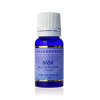 Springfields Basil 11ml
