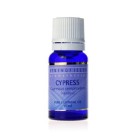 Springfields Cypress 11ml