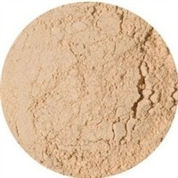 Eco Minerals Flawless Mineral Foundation Nude Beige