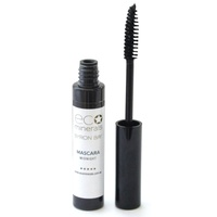 Eco Minerals Mascara Midnight