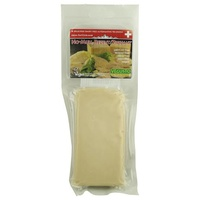 Vegusto Piquant Cheese 200g