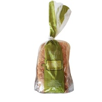 Gluten Free Precinct Sprouted Loaf 650g