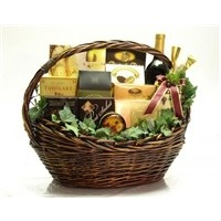 Gluten-Free Gift Hamper - $75 Value