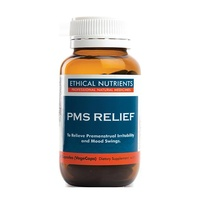 Ethical Nutrients PMS Relief 60c