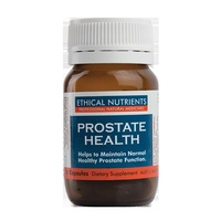 Ethical Nutrients Prostate Health 30c