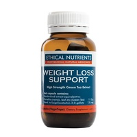 Ethical Nutrients Weight Loss Support 60c