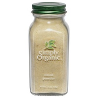 Simply Organic Onion Powder 85g