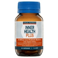 Ethical Nutrients Inner Health Plus 30c