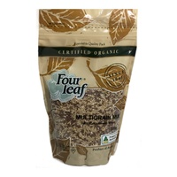 Four Leaf Multigrain Mix 300g