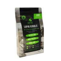 Lupins For Life Lupin Kibble 400g