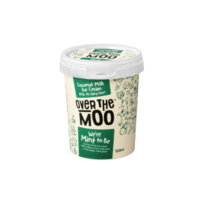 Over The Moo Mint To Be 500ml