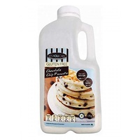 Yes You Can Chocolate Chip Pancake Mix 170g