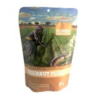 Power Super Foods Tigernut Flour 300g