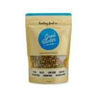 Banting Food Co Good Banter Paleo Muesli (Cinammon) 315g