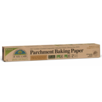 If You Care Unbleached Parchment Baking Paper (Roll)