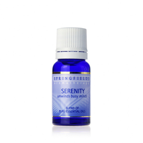 Springfields Serenity 11ml